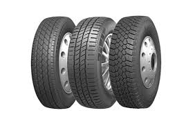 225 70r14 light truck tires truck and bus tyres dimo