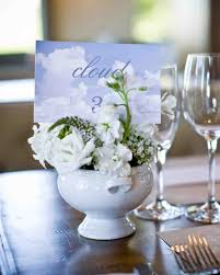 affordable wedding table centerpieces bargain wedding decorations