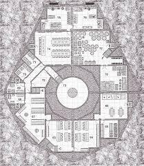 millenium falcon floor plan millennium falcon floor plan beautiful millennium falcon floor plan