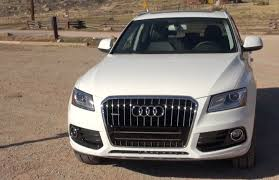 audi q5 2013 vs 2014 c max vs c max 20k used gold no more challengers and big truck