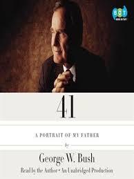 George H W Bush Date Of Birth Best 25 George W Bush Biography Ideas On Pinterest George Bush