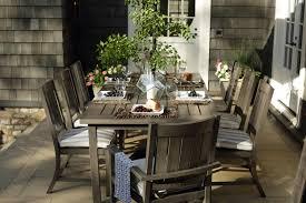 Furniture  Summer Classics Corporate Pelham Al Summer Classics - Summer classics outdoor furniture