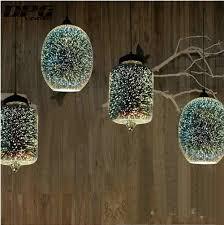 led kitchen light fixtures online get cheap light hanging chain aliexpress com alibaba group