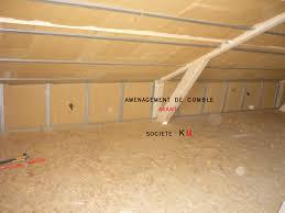 Kit Amenagement Placard Sous Pente by Kit Porte Coulissante Sous Comble Eku Ferrure Coulissante
