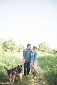 country backyard engagement session winnipeg wedding