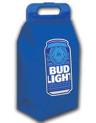 Bud Light 12 Pack Price Bud Light Hats Shirts U0026 Specialty Gifts