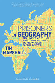 Geography Of The Ottoman Empire by Prisoners Of Geography Ten Maps That Tell You Everything You Need