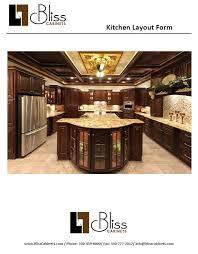 free kitchen design service free 3d kitchen design services