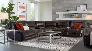 Reclinable Sectional Sofas Sectional Sofa Sets Large Small Sectional Couches