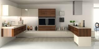 cuisine sagne prix dix modèles de cuisines design pas chères inspiration cuisine