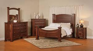 decor gorgeous and elegant amish furniture san antonio for home