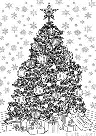 christmas themed coloring sheet christmas crafts