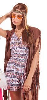 hippie jumpsuit hippie jumpsuit schnittmuster im buttinette karneval shop