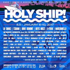 holy ship 8 0 u2013 tickets u2013 norwegian epic u2013 port canaveral fl