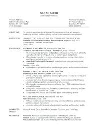 retail resume skills and abilities exles clothing sales associate resume skills good objective for retail