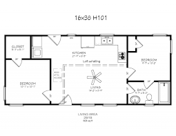cabin shell 16 x 36 16 x 32 cabin floor plans cabin 16x28 floor cabin shell 16 x 36 32 floor plans cabin layout plans 14 well suited