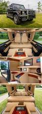 mercedes jeep gold best 25 mercedes g class ideas on pinterest mercedes g class