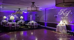 wedding rental equipment rent event lighting free nationwide shipping next day delivery