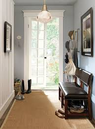 12 best entryway ideas images on pinterest entry foyer paint