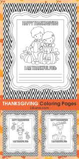 284 best thanksgiving images on fall thanksgiving