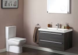 how to choose the best bathroom unit big bathroom shop