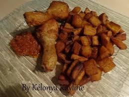 la cuisine ivoirienne petit lexique de la cuisine ivoirienne ivoire cuisine