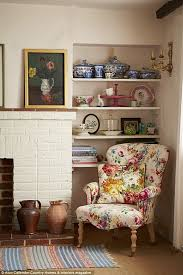 Country Homes And Interiors 3638 Best Country Homes And Manor Decor 1 Images On Pinterest