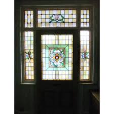repair leaded glass front door cabinet doors ikea replace in with repair leaded glass front door replace stained replacement kitchen cabinet doors cool full size