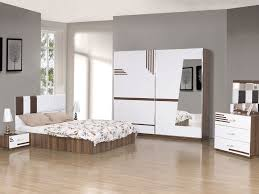 White Bed Set Queen White Bedroom Bedroom Furnitures Cute Ashley Furniture