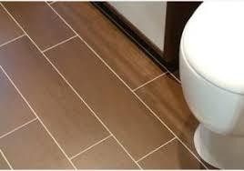 bathroom flooring options ideas bathroom flooring options ideas really encourage bathroom