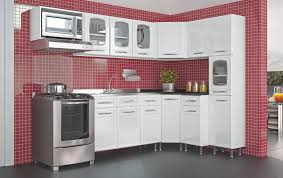 Steel Kitchen Cabinets Top Steel Kitchen Cabinets With Additional Furniture Home Design