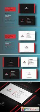 web design company profile sle business company profile template company profile pinterest