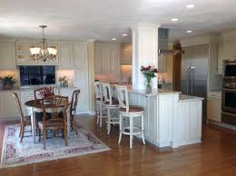 small kitchen table ideas about grand kitchen ideas gyleshomes com