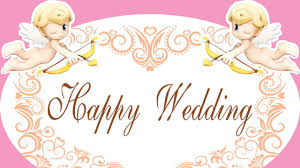 wedding wishes clipart wishes for happy married best wishes for wedding wedding