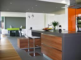 Interieur Maison Moderne by Moderne Wohndekoration Und Innenarchitektur Awesome Interieur