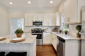 Traditional Kitchen - traditional kitchen in college park ga zillow digs zillow