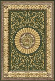 contemporary discount area rugs