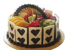 order birthday cake order cakes online midnight cake delivery order birthday cakes