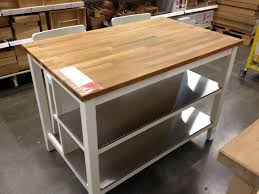 home depot cabinet refacing beautiful kitchen island legs home