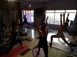 Best Yoga Resume by What Is A Yoga Teacher Training In India Like Ashley Abroad