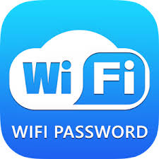 password apk wifi password show 2 2 3 for android