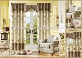 modele rideau chambre photo des chambre a coucher 3 modele rideaux pour chambre 224