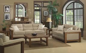 Dining Room Furniture Sales Sofa Living Room Furniture Stores Near Me Dining Room Chairs