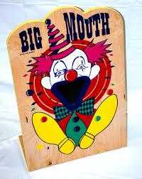 rent a clown nyc big clown toss clowns4kids