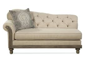 Seattle Sofa Fantastic Furniture Articles With Chaise 3 Seater Sofa Tag Stunning Chaise Seat For
