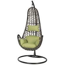 chaise suspendu chaise suspendue salvador meubles ensembles de jardin canac