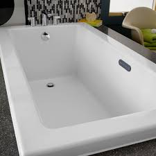studio 72x36 inch everclean air bath american standard