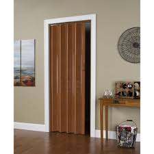 Barn Door San Antonio by Doors With Free Shipping Sears