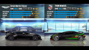 custom aston martin vulcan tyran gaming youtube gaming