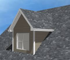 False Dormer Dormers Softplan 2016 Softplan Users Forum